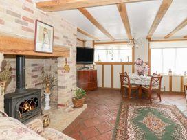 Sefton Cottage - Suffolk & Essex - 1026824 - thumbnail photo 5