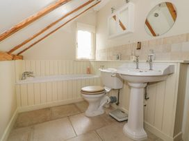 Sefton Cottage - Suffolk & Essex - 1026824 - thumbnail photo 18