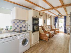 Sefton Cottage - Suffolk & Essex - 1026824 - thumbnail photo 8