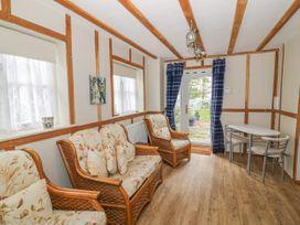 Sefton Cottage - Suffolk & Essex - 1026824 - thumbnail photo 9