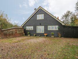 Sefton Cottage - Suffolk & Essex - 1026824 - thumbnail photo 1