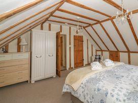 Sefton Cottage - Suffolk & Essex - 1026824 - thumbnail photo 10