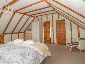 Sefton Cottage - Suffolk & Essex - 1026824 - thumbnail photo 11