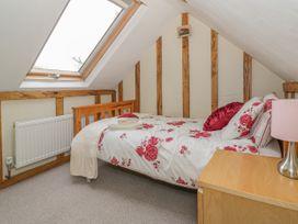 Sefton Cottage - Suffolk & Essex - 1026824 - thumbnail photo 13