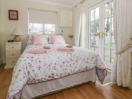 Sefton Cottage - Suffolk & Essex - 1026824 - thumbnail photo 14