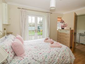 Sefton Cottage - Suffolk & Essex - 1026824 - thumbnail photo 15
