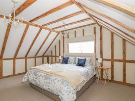 Sefton Cottage - Suffolk & Essex - 1026824 - thumbnail photo 16