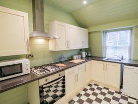 Leesholme Loft - Whitby & North Yorkshire - 1026839 - thumbnail photo 6