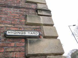 Leesholme Loft - Whitby & North Yorkshire - 1026839 - thumbnail photo 32