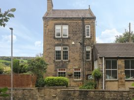 The Stone Masons House - Yorkshire Dales - 1026849 - thumbnail photo 1
