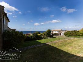 Sea Views - Dorset - 1026857 - thumbnail photo 22