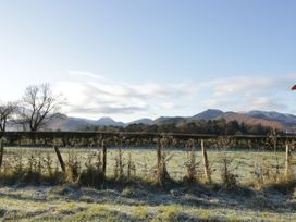 Whitbeck - Lake District - 1026858 - thumbnail photo 29