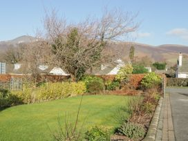 Whitbeck - Lake District - 1026858 - thumbnail photo 30