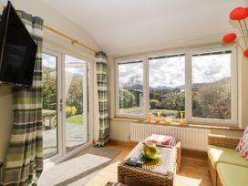 Whitbeck - Lake District - 1026858 - thumbnail photo 2
