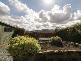 Whitbeck - Lake District - 1026858 - thumbnail photo 19