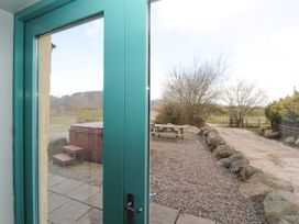 Badger Cottage - Scottish Lowlands - 1026862 - thumbnail photo 8