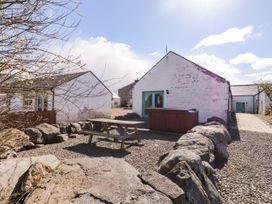 Badger Cottage - Scottish Lowlands - 1026862 - thumbnail photo 19