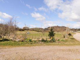 Badger Cottage - Scottish Lowlands - 1026862 - thumbnail photo 20