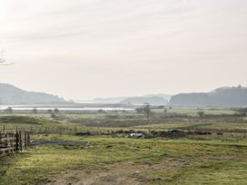 Lapwing Cottage - Scottish Lowlands - 1026864 - thumbnail photo 22