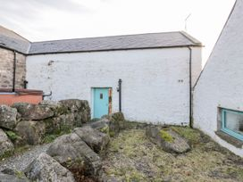 Lapwing Cottage - Scottish Lowlands - 1026864 - thumbnail photo 2