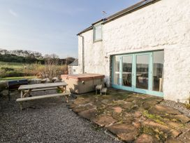 Lapwing Cottage - Scottish Lowlands - 1026864 - thumbnail photo 1