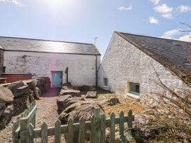 Lapwing Cottage - Scottish Lowlands - 1026864 - thumbnail photo 2