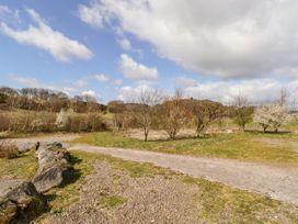 Lapwing Cottage - Scottish Lowlands - 1026864 - thumbnail photo 25