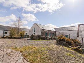 Lapwing Cottage - Scottish Lowlands - 1026864 - thumbnail photo 3