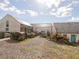 Lapwing Cottage - Scottish Lowlands - 1026864 - thumbnail photo 20