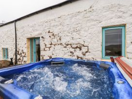 Lapwing Cottage - Scottish Lowlands - 1026864 - thumbnail photo 21