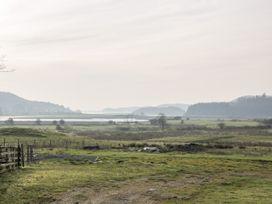 Lintie Cottage - Scottish Lowlands - 1026865 - thumbnail photo 22