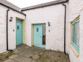 Lintie Cottage - Scottish Lowlands - 1026865 - thumbnail photo 1