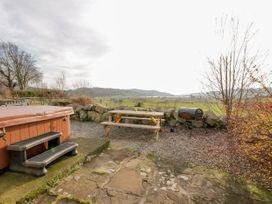 Lintie Cottage - Scottish Lowlands - 1026865 - thumbnail photo 21