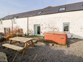Lintie Cottage - Scottish Lowlands - 1026865 - thumbnail photo 20