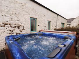 Lintie Cottage - Scottish Lowlands - 1026865 - thumbnail photo 18