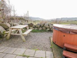 Vista Cottage - Scottish Lowlands - 1026866 - thumbnail photo 23