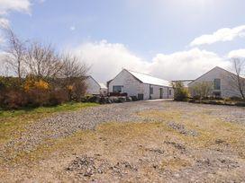 Vista Cottage - Scottish Lowlands - 1026866 - thumbnail photo 22