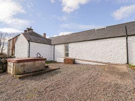 Shetland Cottage - Scottish Lowlands - 1026867 - thumbnail photo 1