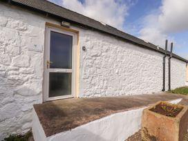 Shetland Cottage - Scottish Lowlands - 1026867 - thumbnail photo 2