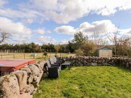 Shetland Cottage - Scottish Lowlands - 1026867 - thumbnail photo 20
