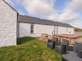 Shetland Cottage - Scottish Lowlands - 1026867 - thumbnail photo 3