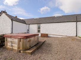 Shetland Cottage - Scottish Lowlands - 1026867 - thumbnail photo 19