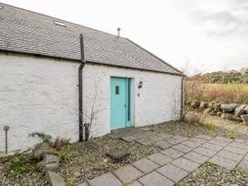 Threave Cottage - Scottish Lowlands - 1026870 - thumbnail photo 1