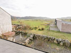 Threave Cottage - Scottish Lowlands - 1026870 - thumbnail photo 21