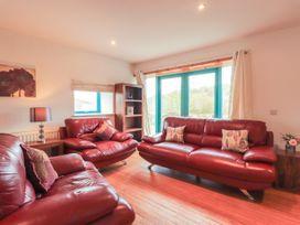 Threave Cottage - Scottish Lowlands - 1026870 - thumbnail photo 4
