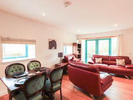 Threave Cottage - Scottish Lowlands - 1026870 - thumbnail photo 7