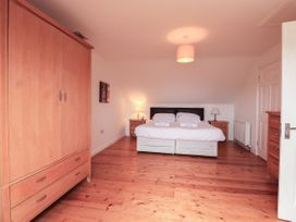 Threave Cottage - Scottish Lowlands - 1026870 - thumbnail photo 11
