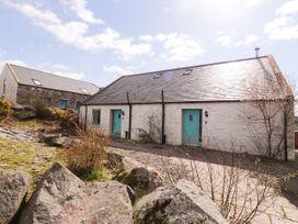 Threave Cottage - Scottish Lowlands - 1026870 - thumbnail photo 18
