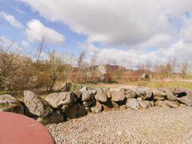 Threave Cottage - Scottish Lowlands - 1026870 - thumbnail photo 19