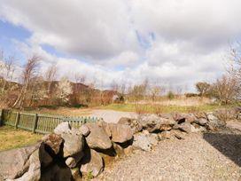 Threave Cottage - Scottish Lowlands - 1026870 - thumbnail photo 20